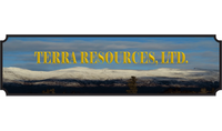 Terra Resources, Ltd.
