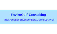 EnviroGulf Consulting