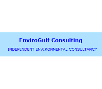 Aquatic Toxicity and Ecotoxicological Impact Assessment