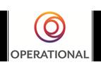 VOC Abatement & Odour Control Systems