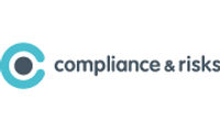 Compliance and Risks