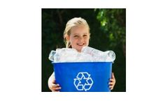 Waste Management - Recycling Services