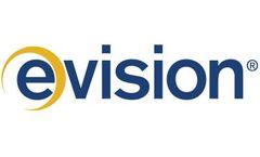 Barrier Vision Software