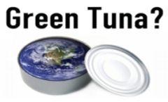 Green Engineering And Maintenance
