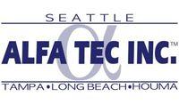 Alfa Tec Inc.