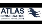 Atlas Incinerators ApS