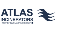 Atlas Incinerators ApS