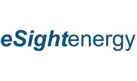 eSight Energy Ltd