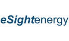 eSight Energy's Allan Balata becomes ESOS Lead Assessor