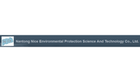 Nantong Nice Enviromental Protection Science and Technology Co., Ltd.