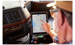 Fleetmatics - GPS Fleet Tracking & Management Apps