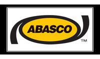 Abasco LLC