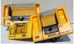Abasco - Model SH - Weir Skimmers