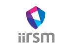 International Institute of Risk and Safety Management (IIRSM)