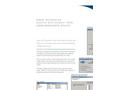 Adept ACE Configuration Utilities Datasheet