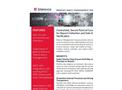 Blancco Management Console Datasheet
