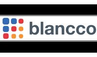 Blancco Ltd