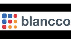 Blancco Toolkit - Portable Standalone Data Erasure Appliance