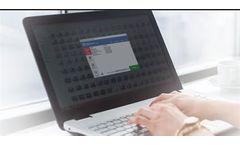 Blancco - File Eraser – File Erasure Software