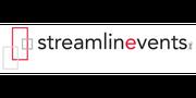 streamlinevents, inc.