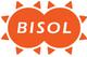 Bisol Group, d.o.o.