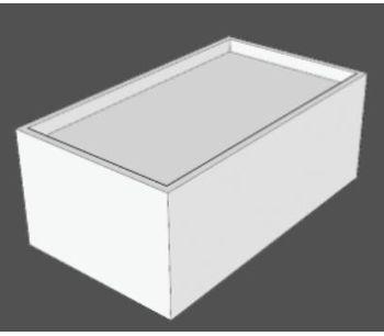 EasyTool - Model 2.0 - Mounting System