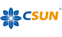 China Sunergy Co., Ltd. (CSUN)