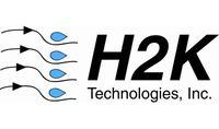 H2K Technologies, Inc. (H2K)