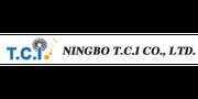 Ningbo T.C.I  Co., Ltd.