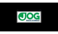 Jog Waste to Energy Pvt. Ltd
