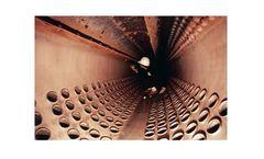Boiler Water Treatment Service