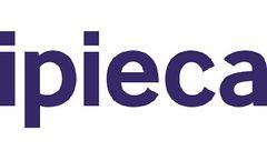 IPIECA-IOGP publish latest members` health leading performance indicators data