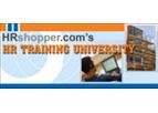 ISO 14001 Training