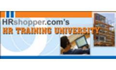 Surface Miner Training