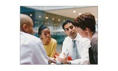Finra Compliance Training