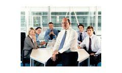 Finance & Accounting Training