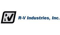 R-V Industries, Inc.
