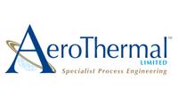 AeroThermal Group PLC