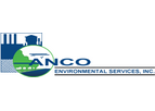 Industrial & Commercial Oil Tank Services