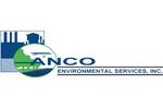 ANCO Environmental Services, Inc.