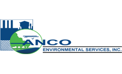 Residential Oil Tank Services