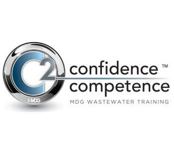 C2 Wastewater Training Program