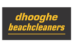 dhooghe beachcleaners by D`Hooghe Machinebouw