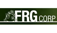 FRG Corporation