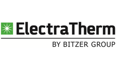 ElectraTherm Power+ Generator Commissioned in Japan on Geothermal District Heating System