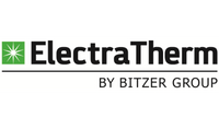 ElectraTherm by Bitzer Group
