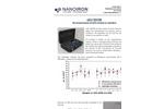 nZVI TESTER For Measurement of Reactive Zero-Valent Iron Content - Brochure