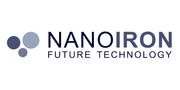 Nano Iron s.r.o.