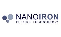 Nano Iron - Laboratory Testing Services