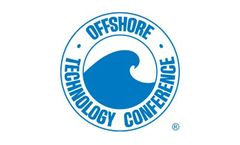 OTC Offshore Technology Conference (OTC) 2021